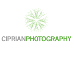 Ciprian photography image