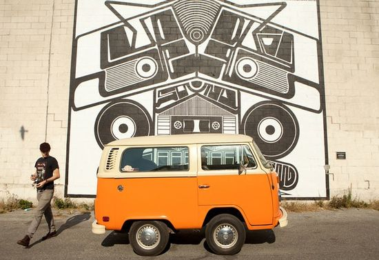 Mini van2