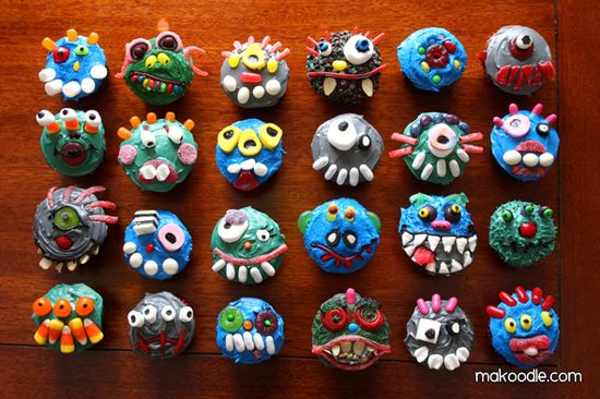 Monster-cupcakes-33