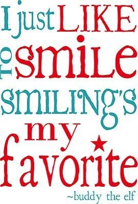 Christmas-elf-funny-holidays-winter-Favim.com-249675_large